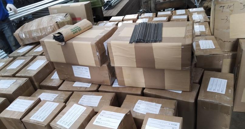 蔬菜大棚出口广州市煌城温室工程有限公司